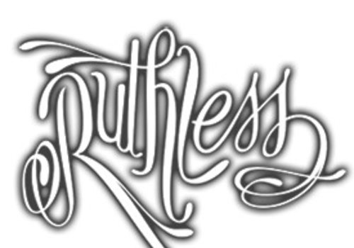Ruthless Ruthless E-Liquid