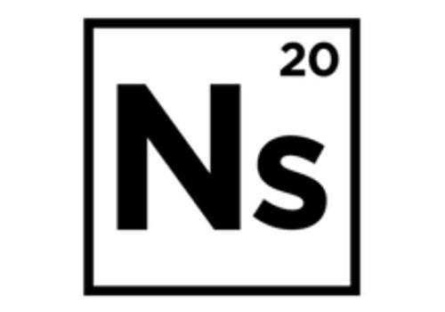 Element E-Liquid Nic Salts Element E-Liquid Nic Salts