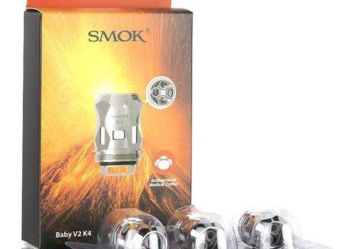 SmokTech SMOK Baby V2 Coil