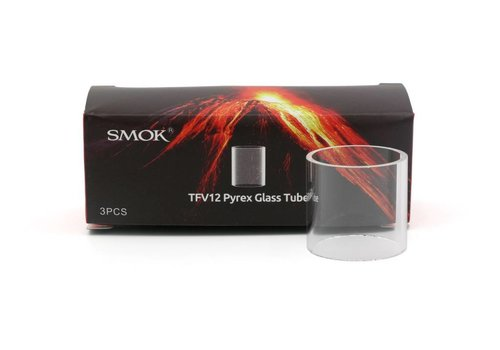 SmokTech Smok TFV12 Glass