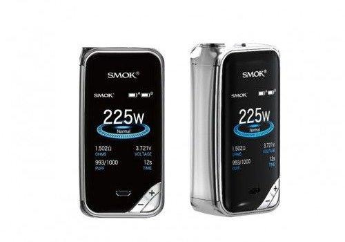 SmokTech Smok MOD X-Priv 225w
