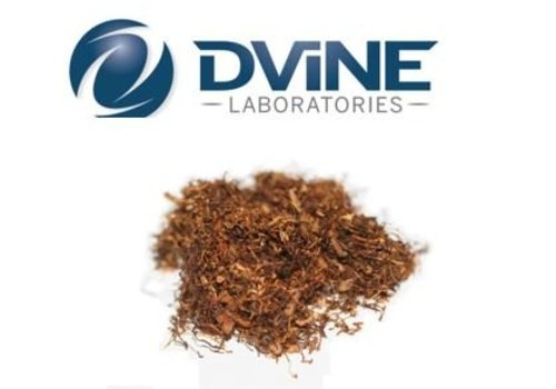 Dvine Naturally Extracted Tobaccos Dvine Naturally Extracted Tobacco