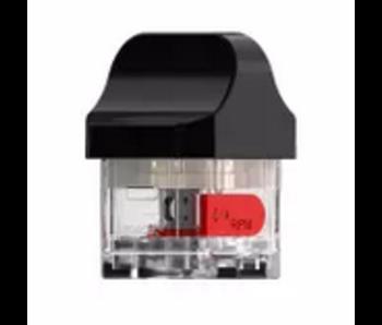 Smok RPM (RPM COIL) Replacement Pod Single