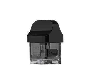 Smok RPM (NORD COIL) Replacement Pod Single