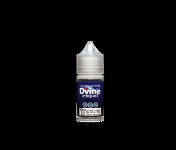 Dvine Flavourless