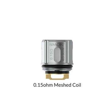 Smok V9 Meshed 0.15ohm Coils