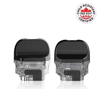 Smok IPX 80 Replacement Empty Pods