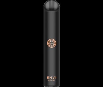 ENVI Disposable - Envi Boost
