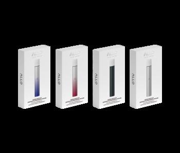 Allo Sync Device Kit