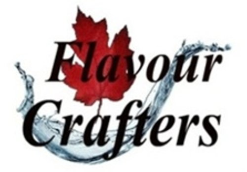 Flavour Crafters Flavour Crafters