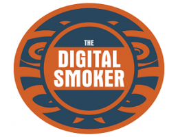 The Digital Smoker
