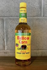 Mellow Corn, Straight Corn Whiskey - 750mL