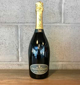 Italy Ca Furlan, Prosecco Extra Dry