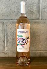 France La Bernarde, Cotes de Provence Rose 2020