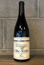 France Domaine Faury, Cote Rotie 2017