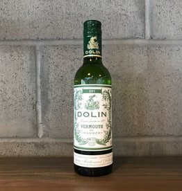 Vermouth Dolin Vermouth 'De Chambery' Dry - 375ml