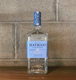 Gin Haymans,  London Dry Gin