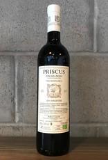 Italy Podere Cassaccia, 'Priscus' Sangiovese  2017