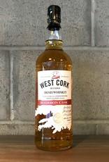 Irish Whiskey West Cork, Blended Irish Whiskey