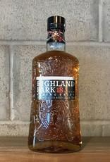 Highland Park, 18 Year Single Malt 'Viking Honour' - 750 ml