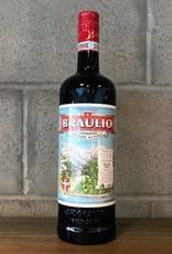 Braulio Amaro - 1L