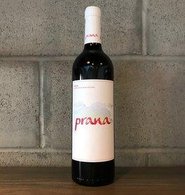 Spain Vina Ilusion, 'Prana' Rioja 2016