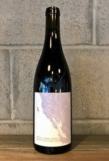 United States Anthill Farms, Pinot Noir North Coast (NV)