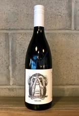 Argentina Passionate Wines, 'Del Mono' Tinto 2018