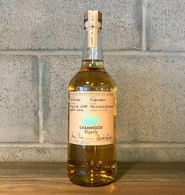 Casamigos, Tequila Reposado - 750mL
