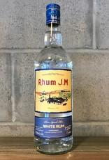 Rhum J.M. Agricole Blanc - 1L