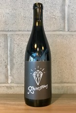 United States Bow & Arrow, 'Rhinestones' (Pinot/Gamay) 2018