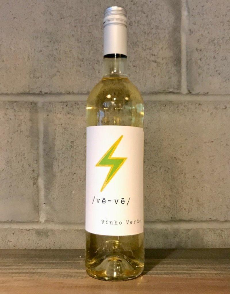 Portugal Ve-Ve, Vinho Verde 2019