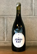 Australia Jordy Kay, Seymour Merlot 2019