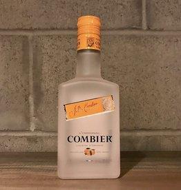 Cordial Combier Orange Liqueur - 375ml