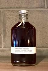 Bourbon Kings County Distillery, Chocolate Bourbon 200ml