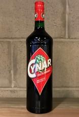 Cynar, Ricetta Originale - 1L
