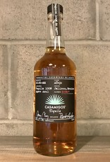 Casamigos, Tequila Anejo - 750mL