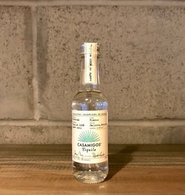 Casamigos, Tequila Blanco - SMALL 50mL