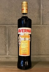 Averna Amaro - 750ml