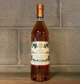 Dudognon, Vielle Reserve 20 year Cognac