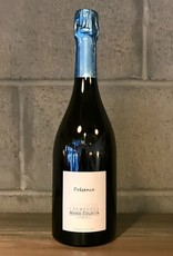 France Marie Courtin, Champagne Extra Brut 'Présence' 2015