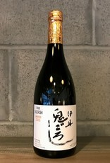 Itami Onigoroshi Sake - 720ml