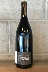 United States Southold, Teroldego 'Weight of the Moment' 2016