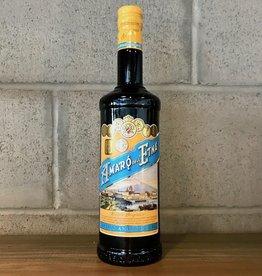 Amaro Agrosan, Amaro Dell'Etna - 750ml
