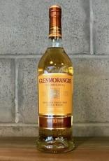 Glenmorangie, 'The Original' 10 year - 750 ml