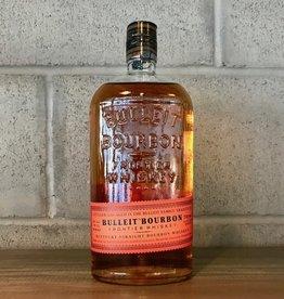Bulleit Bourbon - 750ml