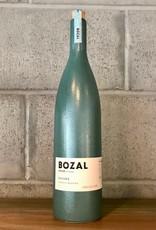 Bozal Mezcal, Cuishe Single Maguey - 750 mL