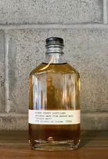 Kings County Distillery, American Whiskey Single Malt - 200mL