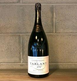 France Tarlant, Champagne 'Zero' Brut Nature - MAG 1.5L
