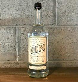 Gin Oola, 'Aloo' Gin - 1L